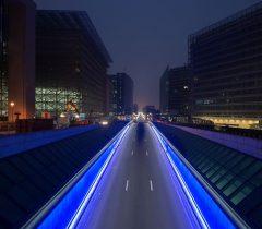 Loi Tunnel