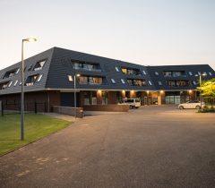 Schoneveld Complex